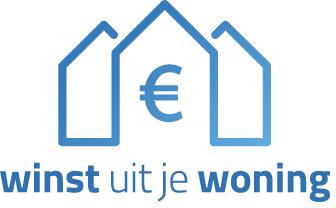 Led inkoopactie Roosendaal